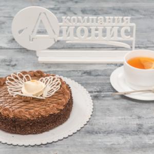 Торт Южанка