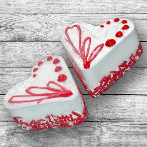 пирожное Я люблю