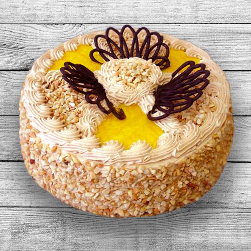 Торт Дионис