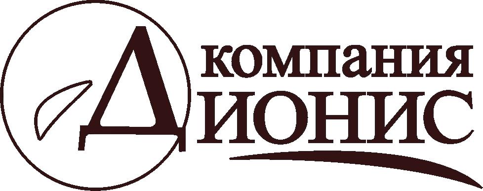 https://tortufa.ru